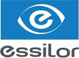 Essilor logo